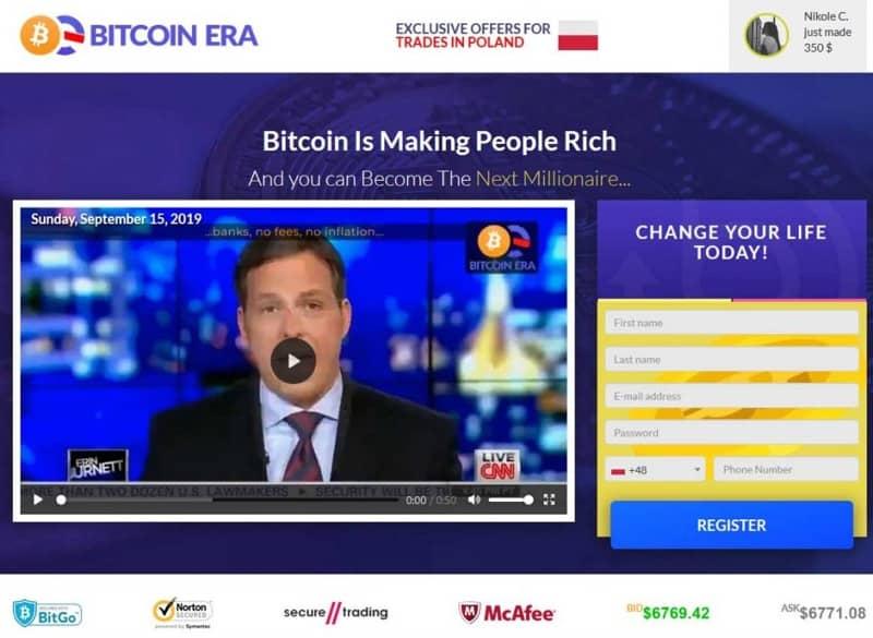 strona-bitcoin-era